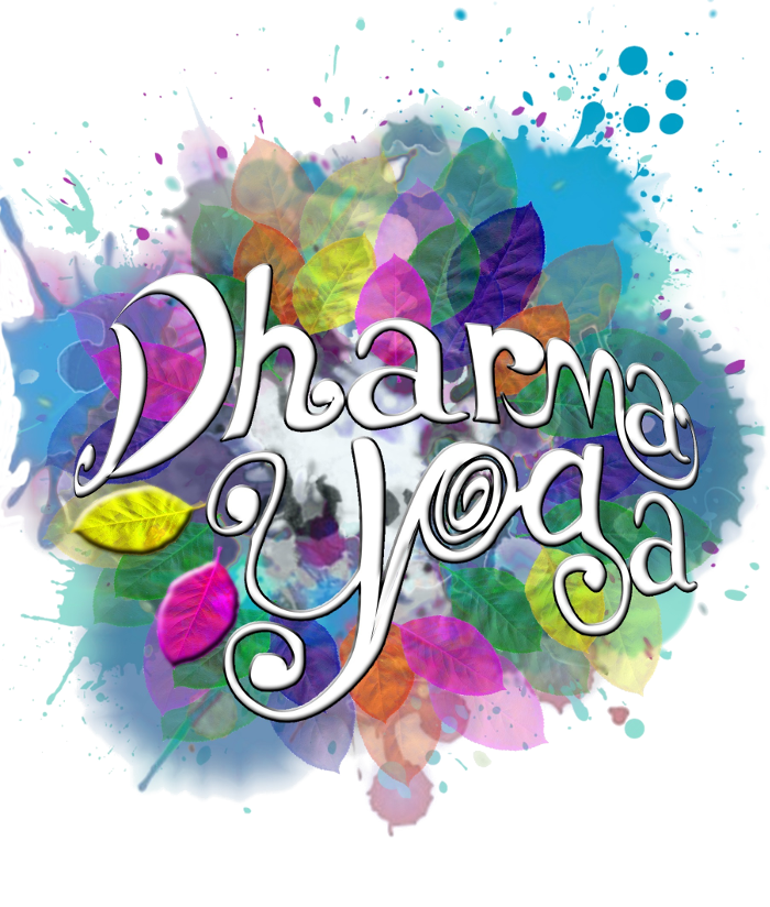 dharma_logo_transparent_site